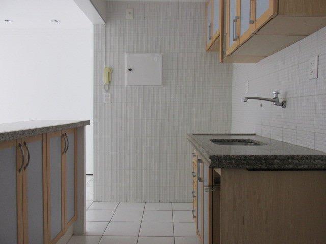 Apartamento 2 quartos na Aldeota