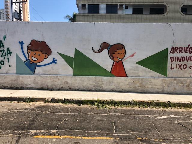 Terreno à Venda no Meireles em Fortaleza