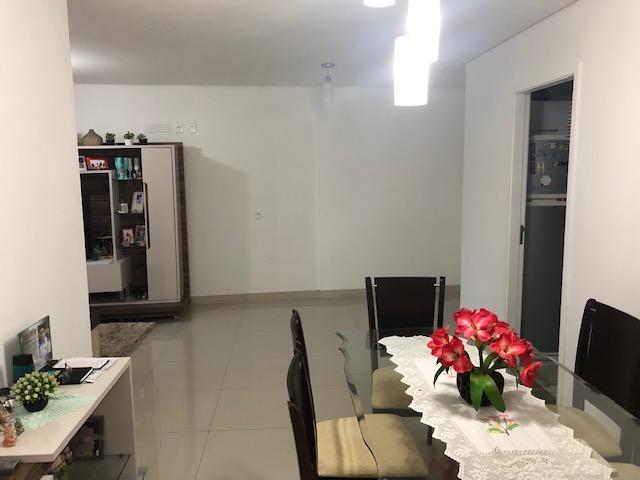 Apartamento à venda no Meireles