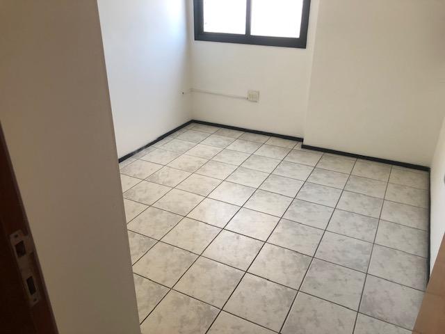 Apartamento no Meireles com 2 dormitórios