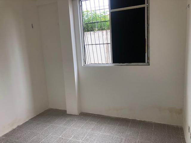 Apartamento à Venda na Itaoca em Fortaleza