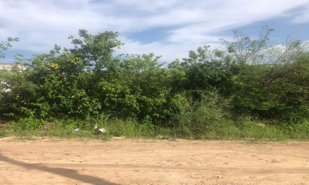 Terreno à Venda em Maracanaú
